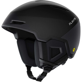 Flaxta Exalted MIPS Casque, black